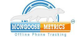 Call option on website using mongoosemetrics